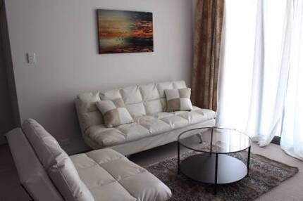 RIVER VIEW FULLLY FURNISHED APARTMENT CLOSE TO CASINO AND CITY