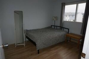 Roommate wanted! Prince George British Columbia image 1