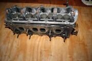 Jetta TDI Parts