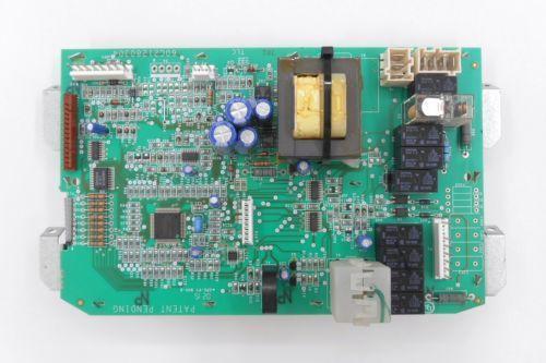 Maytag neptune control board ebay for Maytag motor control board