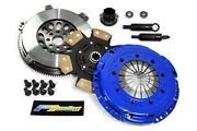 E36 Flywheel