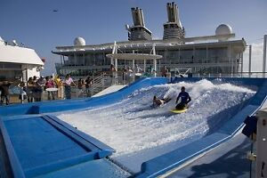 Cruises!  All Inclusives!  Great Travel Deals!