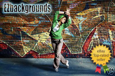 Complete Digital Photo Backgrounds Pro Package. Free Bonus Download! 50% Off!
