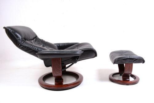 Ekornes: Furniture