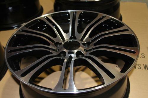 bmw m3 wheels ebay