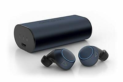 Creative Outlier Air V2 TWS True Wireless Sweatproof In Ear...