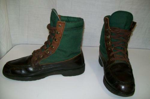 Browning Hunting Boots | eBay Irish Setter Upland Boots