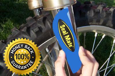 Seal Mate tool-Fix leaking Fork Seals-Repair & Fix Seals- Motorcycle Dirt Bike