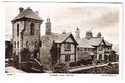 Old Photographs Yorkshire