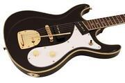 Eastwood Guitar