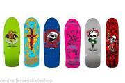 Limited Edition Skateboard