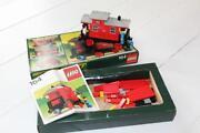Lego Karton