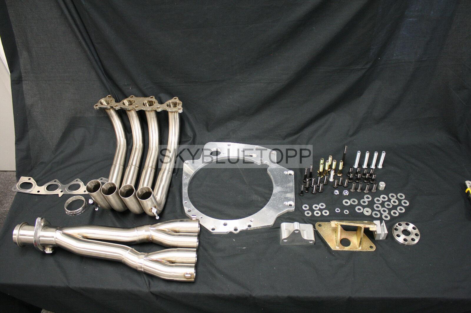 Car & Truck Parts : Transmission & Drivetrain : Manual Transmissions
