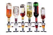 Flaschenhalter Bar