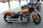 Kuryakyn Mufflers Motorcycle Mufflers