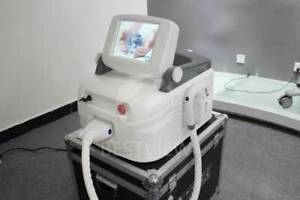 laser hair removal tattoo removal machine for sale