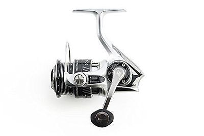 Abu Garcia Revo ALX 2500SH Spinning Fishing Reels BRAND NEW + Warranty for sale  Shipping to Canada