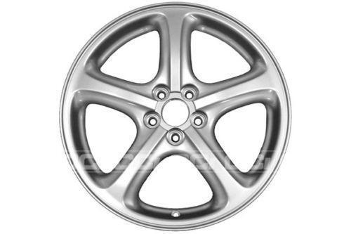 subaru impreza hub cap ebay 2014 Subaru STI