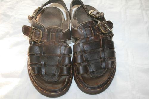 Airwalk Women S Shoes Buckles Sneaker