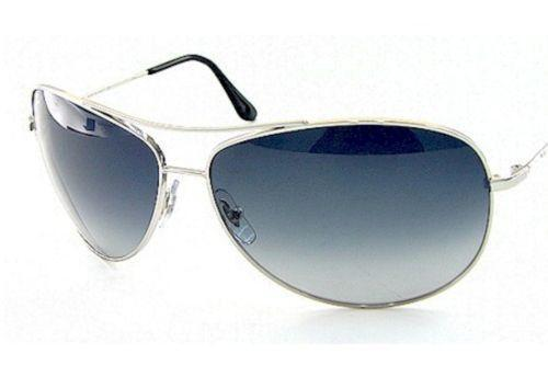 25d3a7ee6cc Ray Ban 3293  Clothing