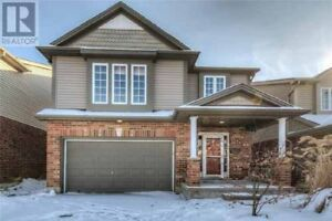 First Time Detached Home Buyer Special!!