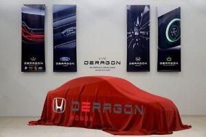 2014 Honda CR-V LX  2RM + UN SEUL PROPRIETAIRE + BIEN ENTRETENU