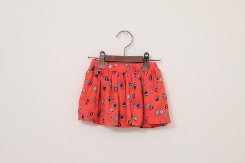 Korean Style Baby Clothes
