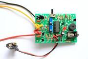 DIY PCB Kit