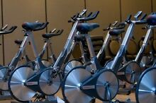 Keiser M3 SPIN BIKES IN VERY GOOD CONDITION RRP$2200+ Osborne Park Stirling Area Preview