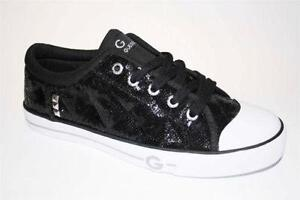 9c74610cfb08 Guess Sneakers  Women s Shoes