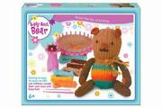 Toy Knitting Kits