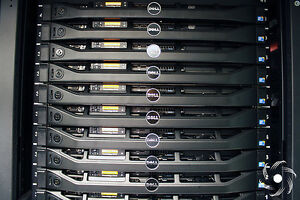 POWERFUL SERVERS-COMPUTERS-LAPTOPS-WORKSTATIONS-COMPUTER PARTS
