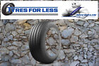 Michelin 215/60/R17 Car and Truck Tyres