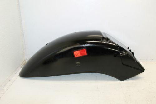 Honda Shadow Fenders : Honda shadow fender ebay