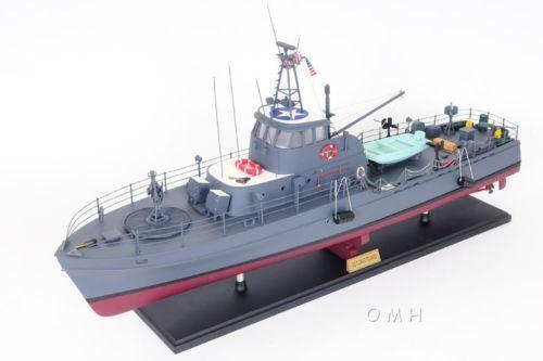 Coast Guard Model   eBay