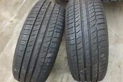 215 55 16 Michelin