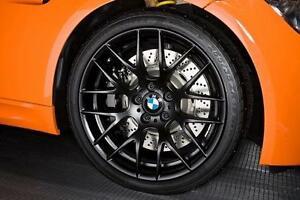 NEW ALLOY REPLICA WHEELS for AUDI, BMW, MERCEDES, PORSCHE, HONDA  MAZDA,INFINITI,NISSAN,JEEP,ACURA,TOYOTA,FORD, HYUNDAI,