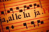 SINGING LESSONS FOR THE SPIRITUAL VOICE