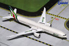 Diecast Commercial Airliners Boeing 777 Aircraft Family Aircrafts & Spacecrafts