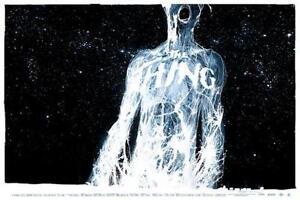 mondo poster the thing - Halloween Mondo Poster