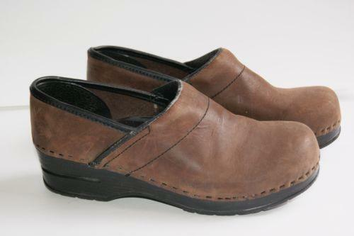 Bjorndal Clogs Women S Shoes Ebay