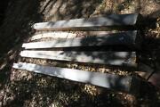 Cypress Posts