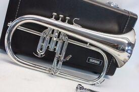 Bobby Shew Professional Flugel Horn
