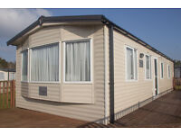 ***SPRING BARGAIN***STATIC CARAVAN FOR SALE 2013 VICTORY SPRINGWOOD 35x12