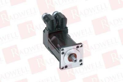 Movinor Lh097-3-d-0-0-0-01-7-ip65-0 Lh0973d000017ip650 New In Box