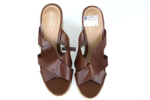 2a12c72fdea Merona Sandals
