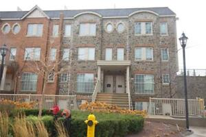 Charming Townhouse In Prime Location Of Toronto @ Windermere Ave