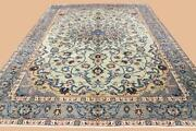 Gebrauchte Persische Teppich