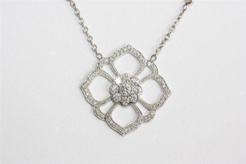 Leslie greene jewelry watches ebay for Leslie greene jewelry designer