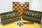 Classic Games Vintage Chess